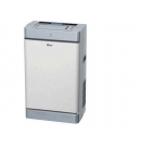 Hotdeal Portable Air Conditioner